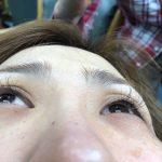 まつ毛の増毛が進化!!